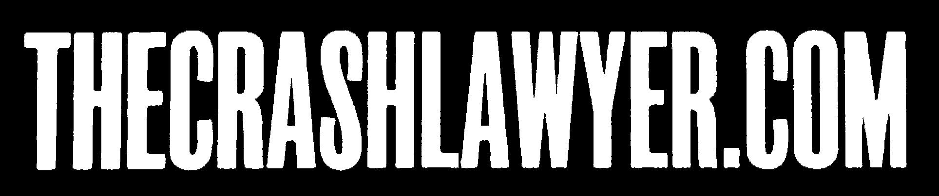TheCrashLawyer.com